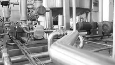 3 key ways to boost efficiency in your sales pipeline