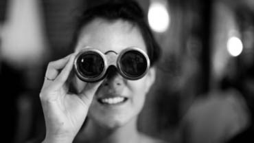 The importance of visibility in your sales pipeline